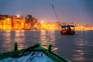 Hundreds of bodies in River Ganga haunt India during COVID nightmare