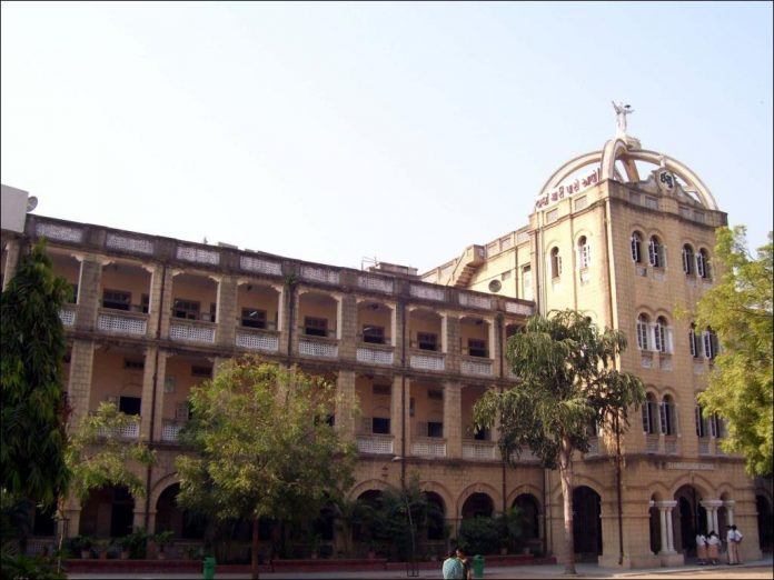 Powers of Christian, & minority schools to be stripped away by Gujarat gov