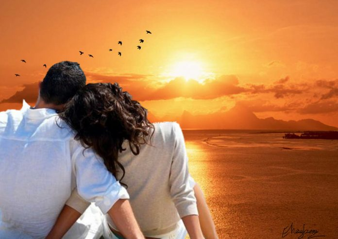 Seven Enthralling Things That A Woman Expects From Her Partner