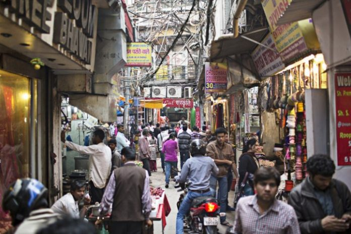 UP's Population Bill legally is violating, alienates Muslims and unnecessary