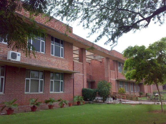 JNU approves proposal for school of medical sciences, attached hospital