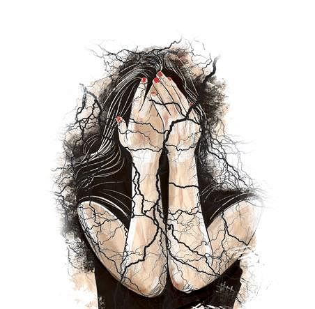 Mumbai: A woman raped, brutally tortured, dies in hospital