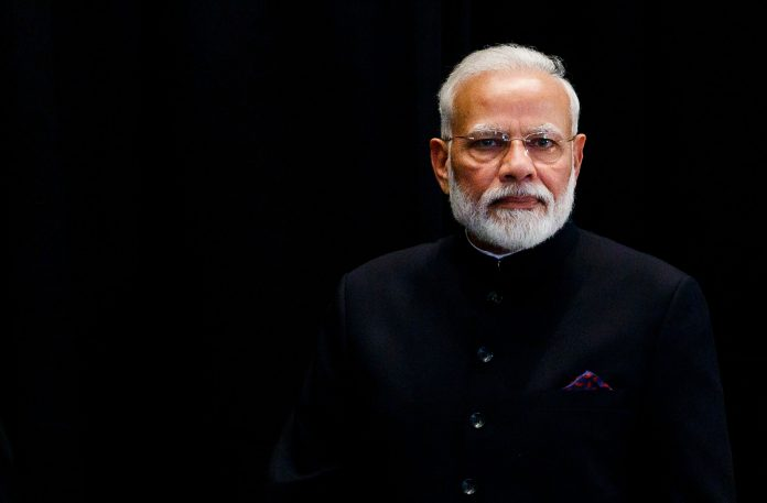 PM Modi likely to visit the US to attend Quad Summit-level on Sep 24
