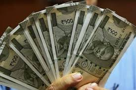 India aims to have a $5 trillion economy by selling assets worth Rs 6 trillion