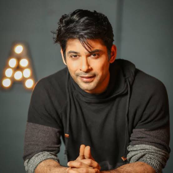 idharth Shukla complained of discomfort at 3 a.m., didn't wake up in morning says mother